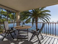Beautiful and peaceful apartment in fantastic location.