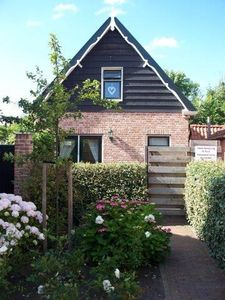 Photo for 2BR House Vacation Rental in westkapelle, zeeland