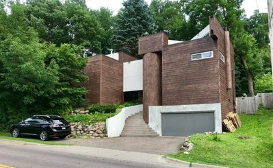 Photo for 2-story house on the lakes. NO cleaning fees!!