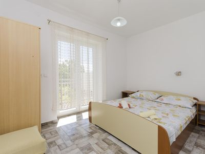Photo for Apartments Mila II (67781-A4) - Tribunj