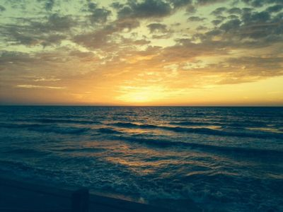 Photo for 1BR Apartment Vacation Rental in St Pete Beach, Florida