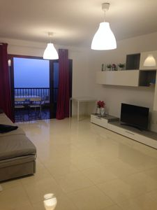 Photo for Large apartment in San MIguel de Abona