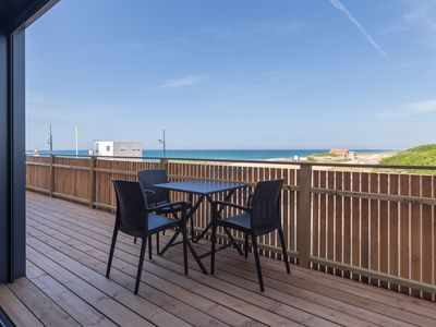 Photo for villa Oceana 50 meters from the beach