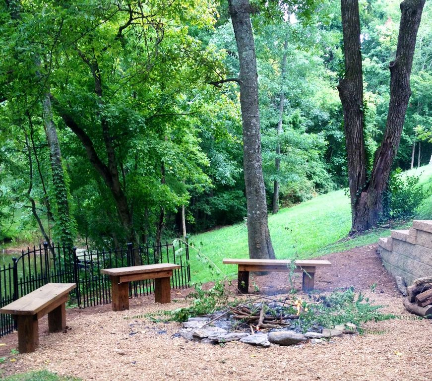 Www Rental Homes: Lake Front Home On Old Hickory Lake Near Nashville, Tn