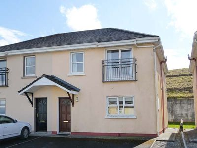 Photo for LOIS NA MARA, family friendly in Lahinch, County Clare, Ref 904928