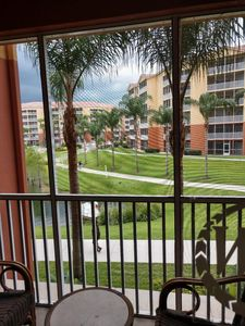 Photo for Spacious Unit directly in the Town Center