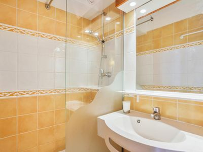 Photo for Residence Les Horizons d'Huez - Maeva Individual - 2 room apartment 4 people Selection