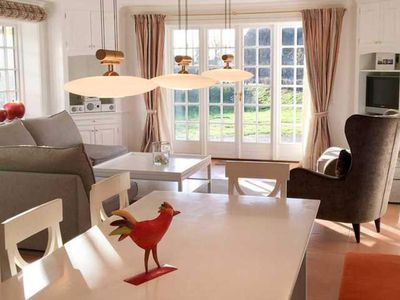 Photo for 3BR Hotel Vacation Rental in Sylt-Ost