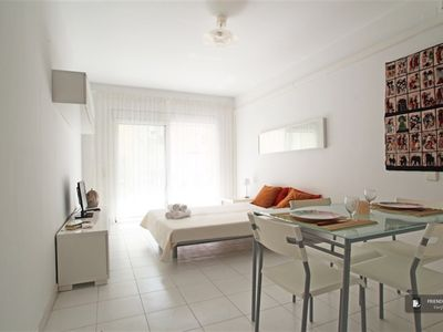 Photo for Apartment Vacation Rental in Sitges