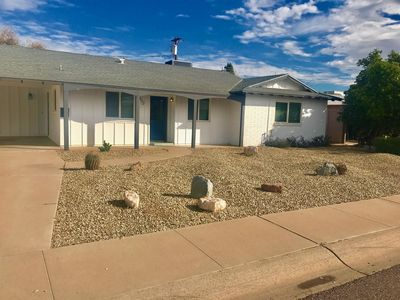 Photo for Golf Retreat - Remodeled Old Town House *3 Bedroom*