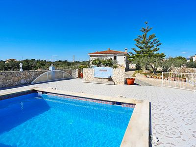 Photo for Vacation home Ulldellops Ampolla II  in L'Ampolla, Costa Daurada - 6 persons, 4 bedrooms