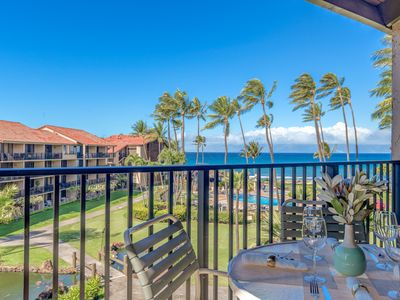 Photo for My Perfect Stays: - Only $239 a Night!  May 17-21 SPRING SPECIAL Ocean Views, Remodeled!!