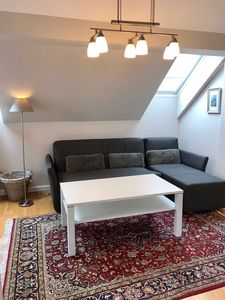 Photo for 2-bedroom entirely. . # 1 (32a) - House Ziemer