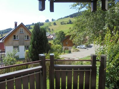 Photo for Appartment Orchidee, Black Forest, Todtnau Freiburg & Lörrach, Black Forest