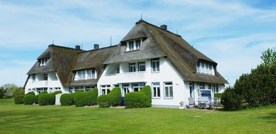 Photo for Apartment / app. for 4 guests with 82m² in Stolpe on Usedom (95828)