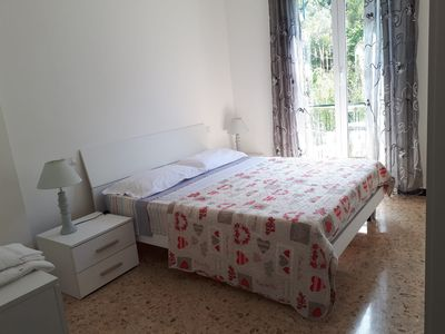 Photo for Renovated apartment for 3/4 people to 400 meters from the sea
