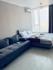 Photo for Lux Apartment Comfort Town