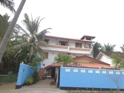 Photo for 5BR Apartment Vacation Rental in Hikkaduwa, Southern Province