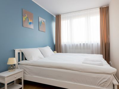 Photo for Ochota Homely Apartment