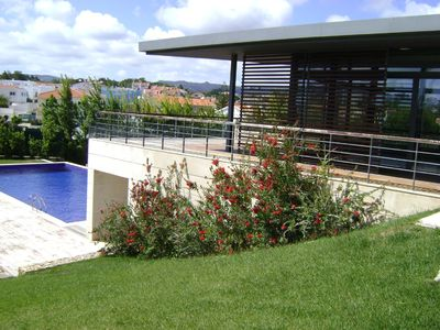 Photo for Luxury Apartment in Cascais. Close to Estoril, Beach, Golf and Sintra Mountain.