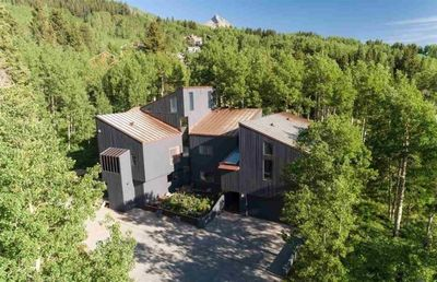 Photo for Gorgeous Home Perfect for your Mountain Vacation!