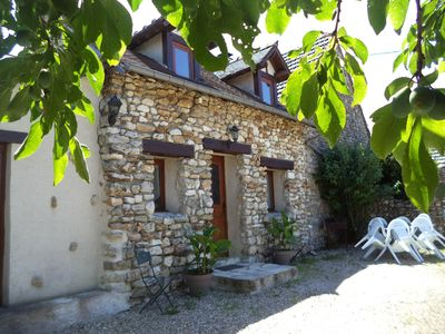Photo for holiday home Normandy house