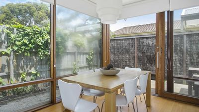 Photo for Stella Villas - Barwon Heads