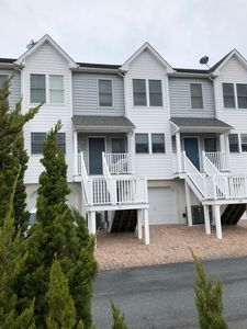 Photo for 4BR Townhome Vacation Rental in Oceanview, Delaware