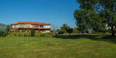 Photo for 2BR Cottage Vacation Rental in Llanes, Asturias