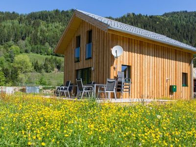 Photo for Vacation home Chalet Sonneck in Murau - 10 persons, 4 bedrooms