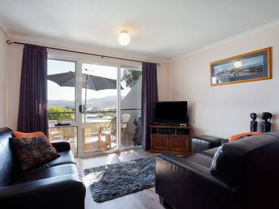 Photo for 2BR Apartment Vacation Rental in Jindabyne, NSW