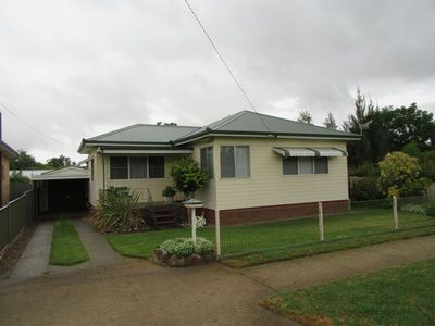 Photo for 3BR Cottage Vacation Rental in Mudgee, NSW