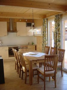 Photo for 2BR House Vacation Rental in St. Lorenzen ob Murau