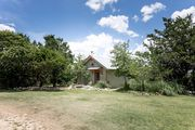Dance Hall | Great Hill Country Views