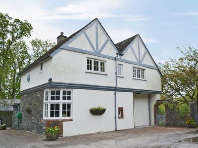 Photo for 5 bedroom accommodation in Hawkshead, near Ambleside