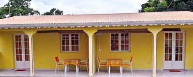 Photo for Come relax in one of our cottages quiet