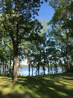 Photo for 1BR House Vacation Rental in Menahga, Minnesota
