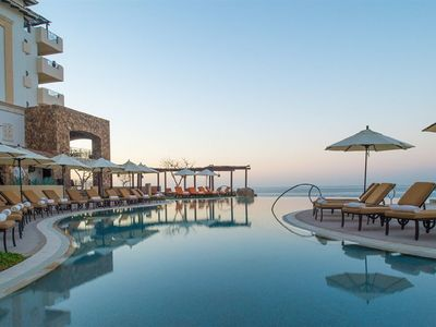 Photo for Beautiful Grand Solmar Lands End Resort and Spa Presidential Suite