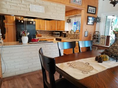 Photo for 2BR House Vacation Rental in Santa Ynez, California