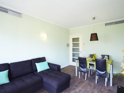 Photo for 2 Double Bed Room Apartment