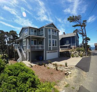 Photo for BRAND NEW Luxury Home ~Beach Access & LOTS OF Entertainment! FREE Night SPECIALS