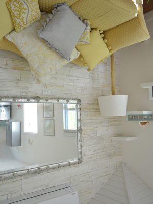 Photo for Brand New One Bedroom Apartment In The Heart Of Seven Mile Beach , Grand Cayman