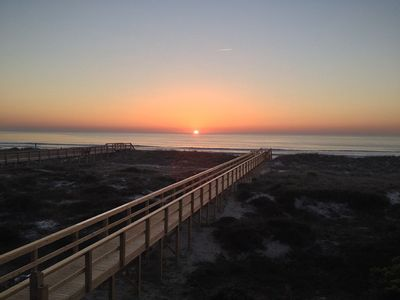 Photo for Newly Renovated!! Breathtaking ocean views from this 2 BR/2BA Condo, sleeps 6.