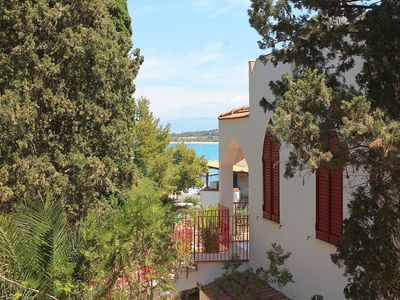 Photo for SAN VITO LO CAPO BABOCHKA HOLIDAY HOME