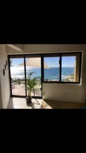 Photo for Surf spot 2 bedroom luxury condo with an incredible view.
