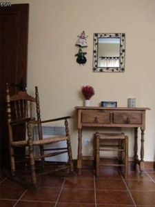 Photo for Self catering El Romeral for 4 people