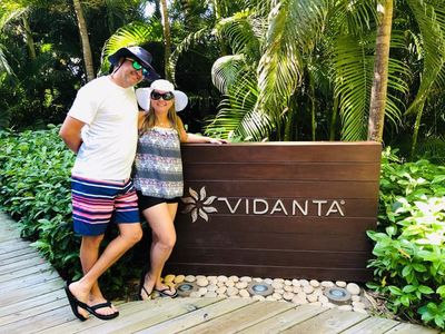 Photo for Vidanta The Mayan Palace-An Escape to Affordable Luxurious Vacation