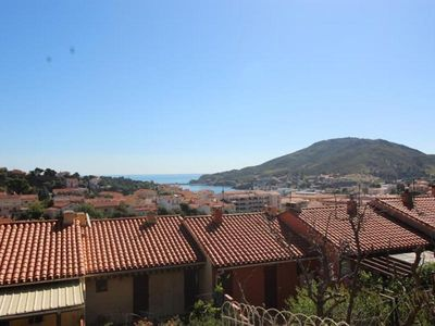 Photo for 3BR House Vacation Rental in Port-Vendres