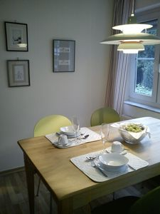 Photo for ** Central ** Elbnah - TOP HOLIDAY in uptown / up to 4 persons