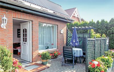 Photo for 0 bedroom accommodation in Elmenhorst